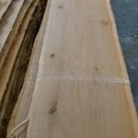Planche de bois chene massif