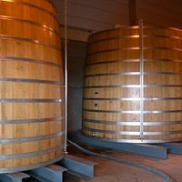 french-oak-barrels-cask-eurochene